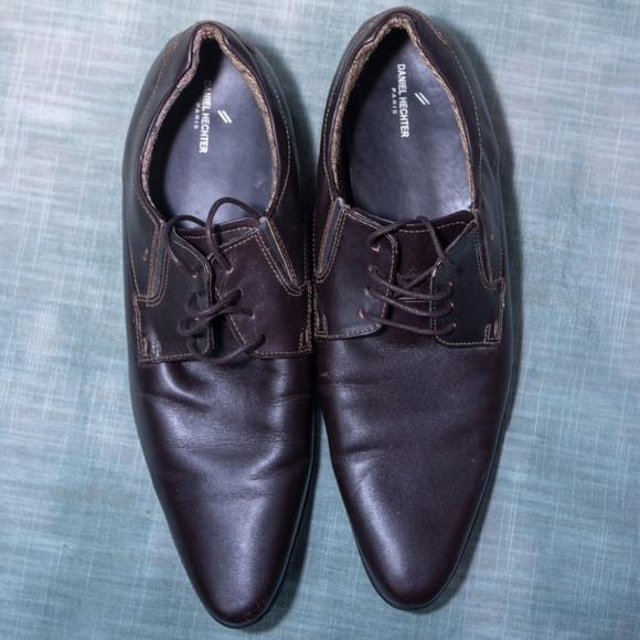 Daniel Hechter Shoes | Daniel Hechter